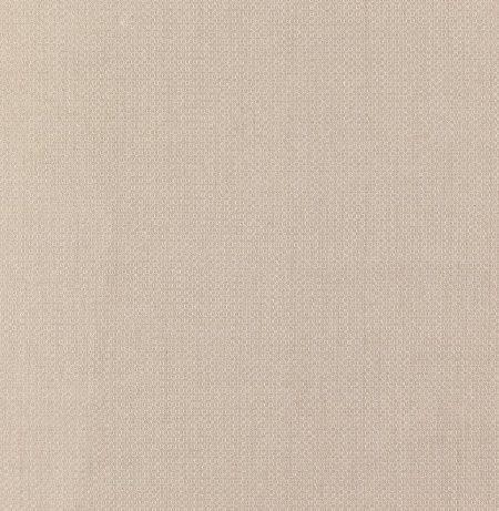 Claret Linen