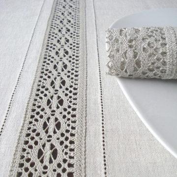 Комплексное оформление текстилем